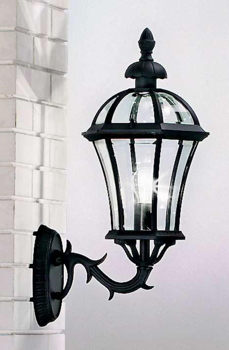 настенный светильник Kolarz 268.61