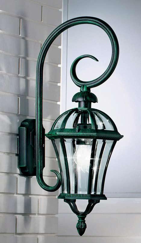 настенный светильник Kolarz 268.62