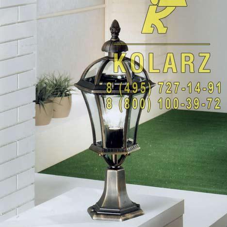настольная лампа Kolarz 268.70.4