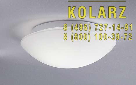потолочный светильник Kolarz 269.11.1