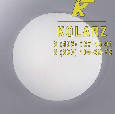269.12.1 Kolarz потолочный светильник