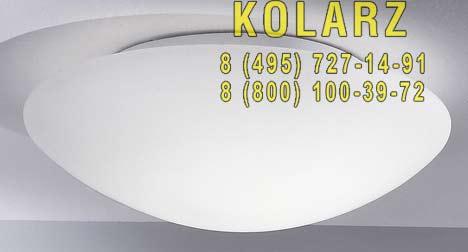 потолочный светильник Kolarz 269.13.1
