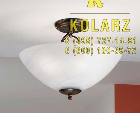 потолочный светильник Kolarz 303.13.2