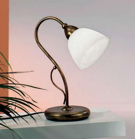 настольная лампа Kolarz 303.71.2