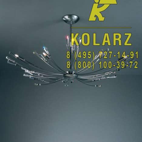 потолочный светильник Kolarz 306.110.6