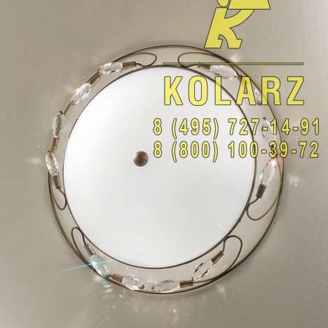 потолочный светильник Kolarz 309.12.4