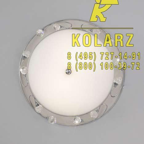 потолочный светильник Kolarz 309.12.5K