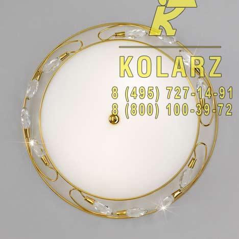 потолочный светильник Kolarz 309.12.7