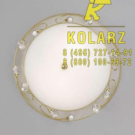 потолочный светильник Kolarz 309.12.7K