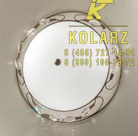 потолочный светильник Kolarz 309.13.4
