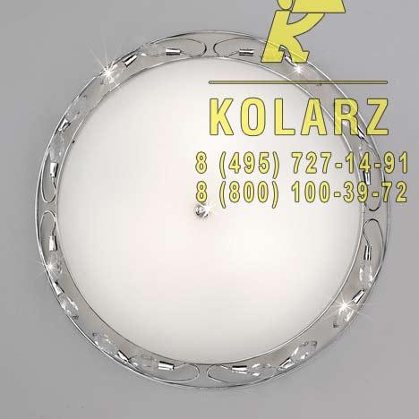 потолочный светильник Kolarz 309.13.5