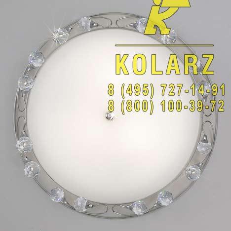 потолочный светильник Kolarz 309.13.5K