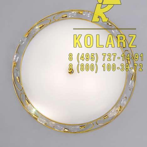 потолочный светильник Kolarz 309.13.7