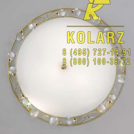 потолочный светильник Kolarz 309.13.7K