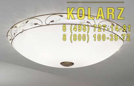 потолочный светильник Kolarz 309.16.4