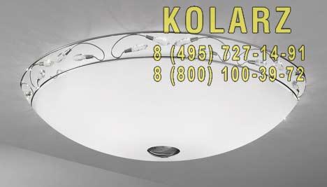 309.16.5 Kolarz, потолочный светильник