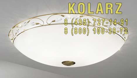 потолочный светильник Kolarz 309.16.7