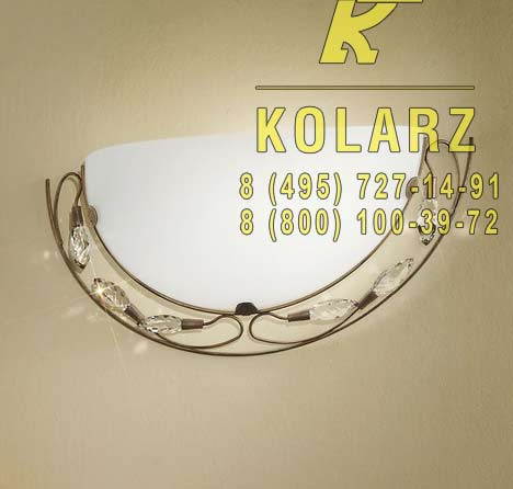 настенный светильник Kolarz 309.61.4