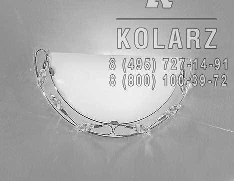 настенный светильник Kolarz 309.61.5