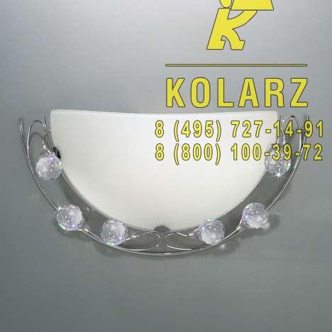 настенный светильник Kolarz 309.61.5K