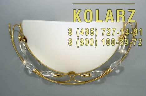 настенный светильник Kolarz 309.61.7