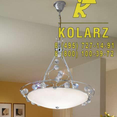 люстра Kolarz 309.80.5K