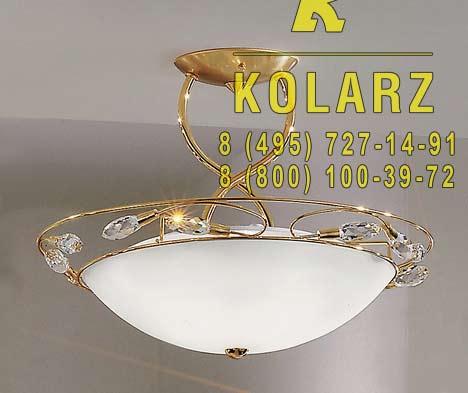 подвес Kolarz 309.82.7