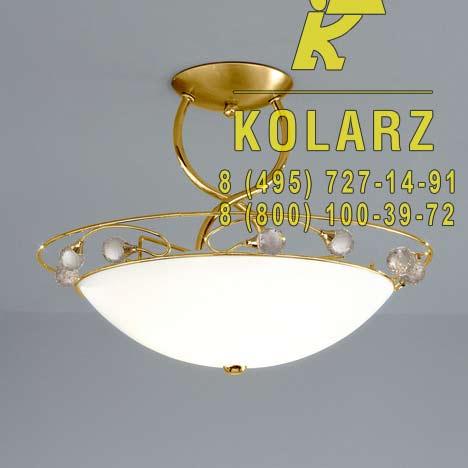 люстра Kolarz 309.82.7K