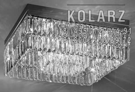 потолочный светильник Kolarz 314.116.5
