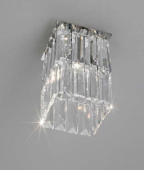 потолочный светильник Kolarz 314.11M.5