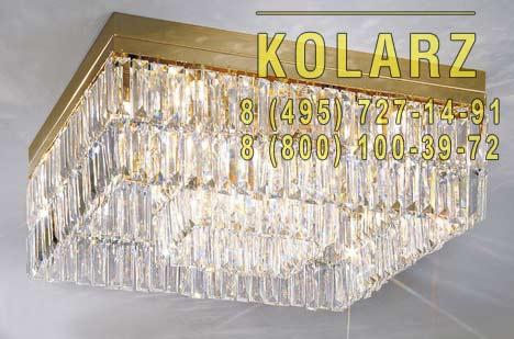потолочный светильник Kolarz 314.18.3