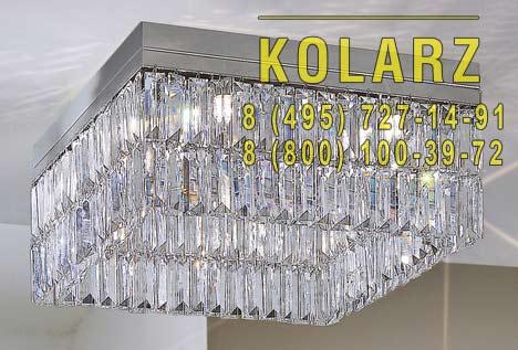 потолочный светильник Kolarz 314.18.5