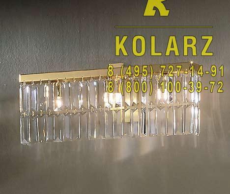 настенный светильник Kolarz 314.63.3