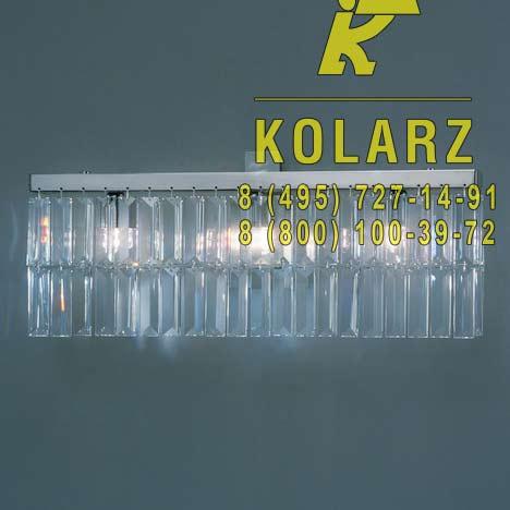 настенный светильник Kolarz 314.63.5