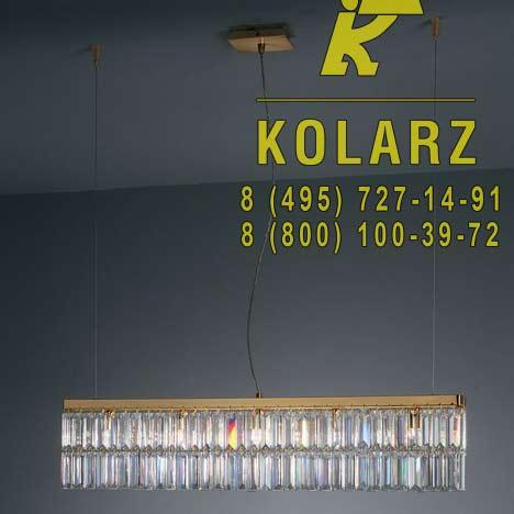 люстра Kolarz 314.85.3