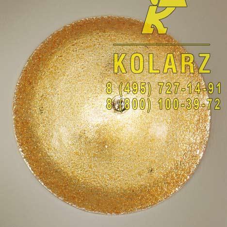 потолочный светильник Kolarz 320.12.A