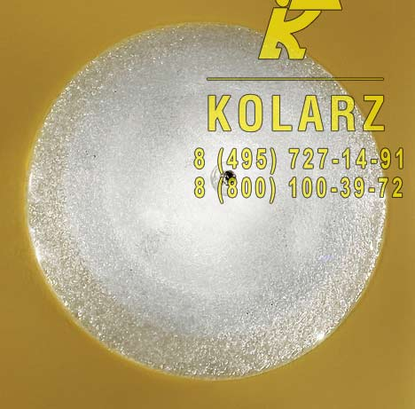 потолочный светильник Kolarz 320.12.T