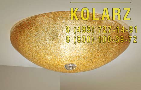 потолочный светильник Kolarz 320.13.A