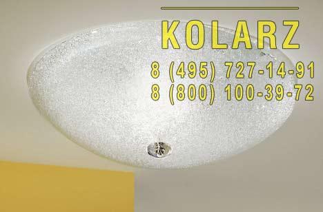 потолочный светильник Kolarz 320.13.T