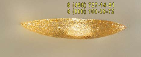 настенный светильник Kolarz 320.60.A