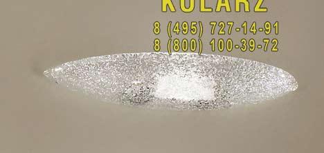 настенный светильник Kolarz 320.60.T