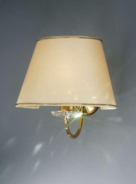 настенный светильник Kolarz 330.60.8C