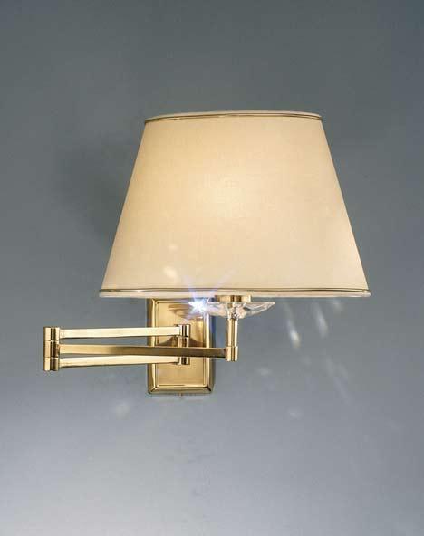 настенный светильник Kolarz 330.61.8C