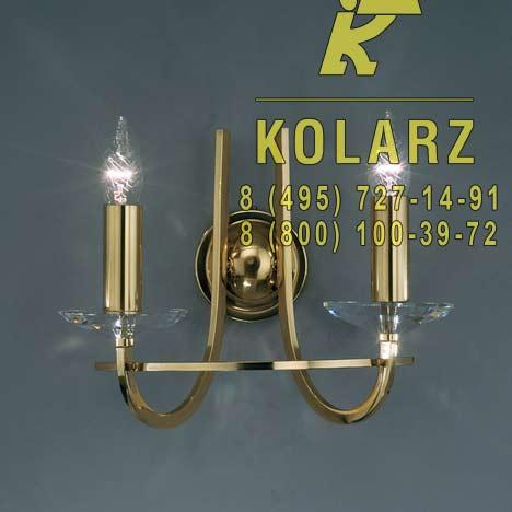 настенный светильник Kolarz 330.62.8C