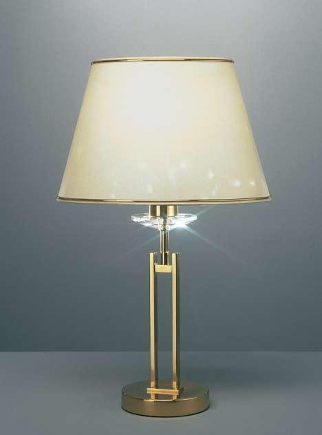 настольная лампа Kolarz 330.71.8C
