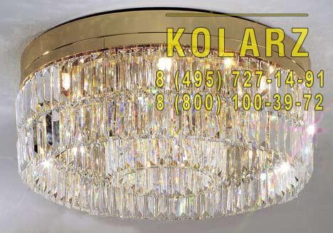 потолочный светильник Kolarz 344.112.3