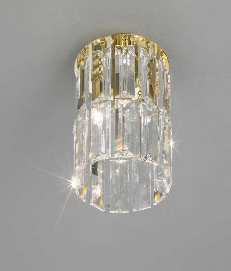 потолочный светильник Kolarz 344.11M.3