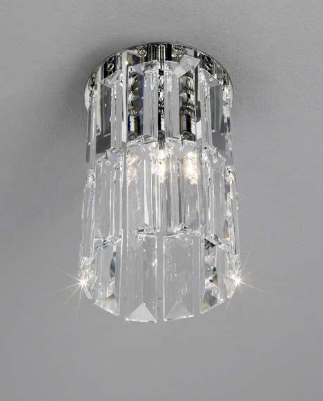 потолочный светильник Kolarz 344.11M.5
