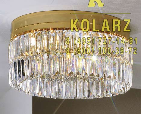 потолочный светильник Kolarz 344.16.3