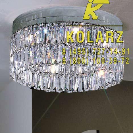 потолочный светильник Kolarz 344.16.5